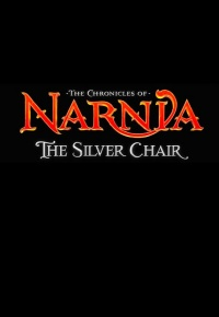 The Chronicles of Narnia: The Silver Chair (2019)