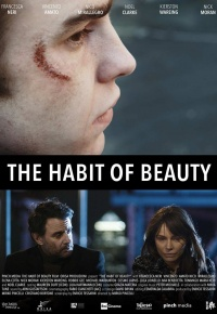 The Habit of Beauty (2016)