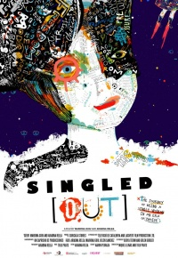 Singled (Out) (2017)