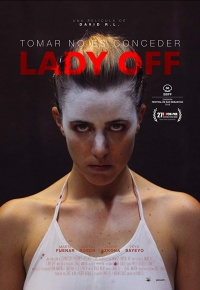Lady Off (2018)