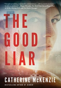 The Good Liar (2018)