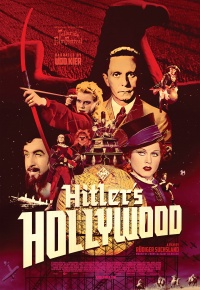 Hitler's Hollywood (2019)