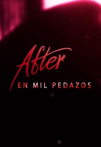 After 2. En mil pedazos (2020)