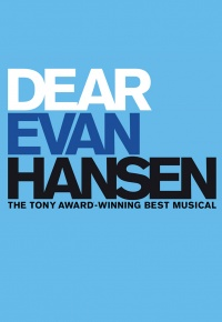 Dear Evan Hansen (2020)