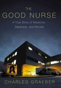 The Good Nurse (2022)